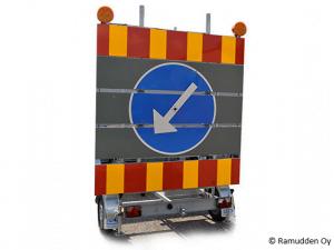 Liikenneturva-tuotteet