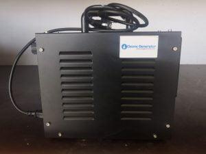 Otsonaattori OzoneGenerator